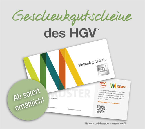 Download HGV-Gutschein Info