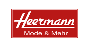 logo mode heermann