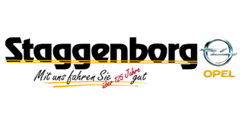 Autohaus Staggenborg